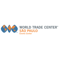 logo wtc quadrado.png