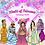 Thumbnail: A World of Princesses