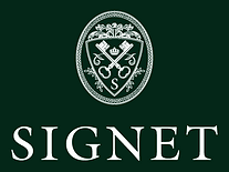 signet.png
