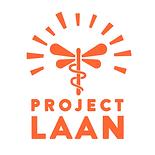 LAAN Branding_Logo O-T.png
