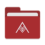 folder-red-icon.png