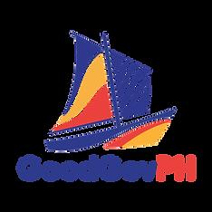 GoodGovPH Logo.png