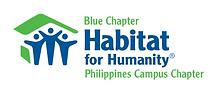HFH Logo.png