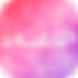 nailbook_icon_rounded (2).png