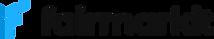 Fairmarkit logo.png