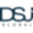DSJ Global.png