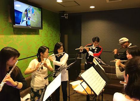 オーケストラと友に音楽祭2019&アンサンブル会_190507_0023.jpg