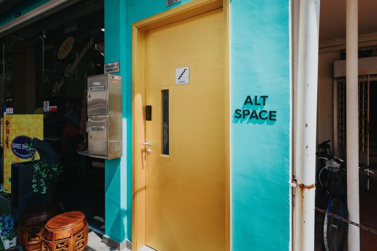 AltSpace-4284-min.jpg