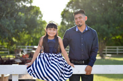 Luis and Evelyn-33