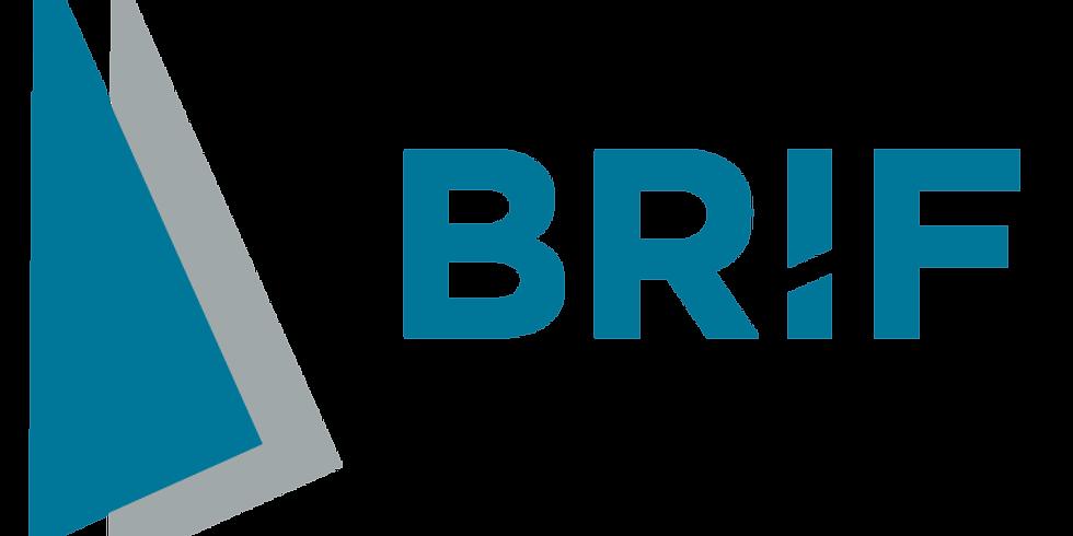 BAIKAL RISK FORUM 2017