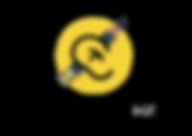 Логотип Скрайбер.биз-01.png