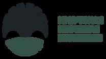INK_Logotype-02.png