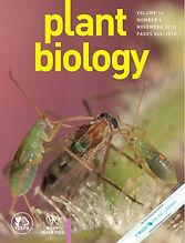 plant biology cover (2).jpg