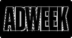 Adweek-Logo_edited.png