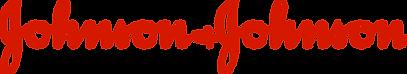 1600px-Johnson_and_Johnson_Logo.svg.png