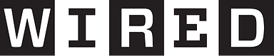 2000px-Wired_logo.svg.png