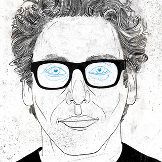 Neil Blumenthal, Founder of Warby Parker