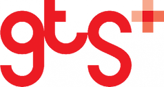 cropped-cropped-gts-plus-logo-icon-1.png