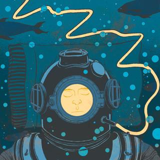 Tips for Deep Sleep