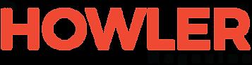 010117-Howler-Logo-Master-01.png