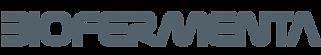 Logo Grau Biofermenta.png