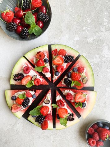 Wassermelonen Pizza Instagram.jpg