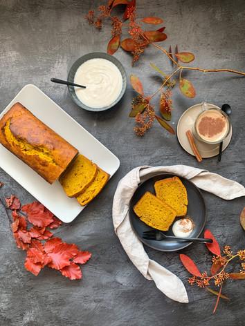 Sweet Pumpkin Bread Instagram.JPG