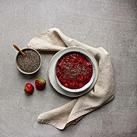 Strawberry Chia Chutney.JPG