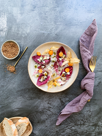 Raddicchio Salat.jpg