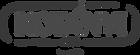 1200px-Kotanyi_Logo.svg.png