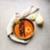 Pumkin Soup.JPG