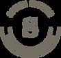 Logo braun final.png