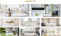 how%20to%20start%20smart%20home%20instal
