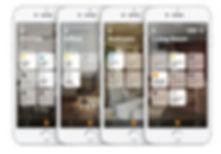 iphone voice control.jpg