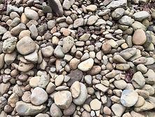 River Rock 1.jpg