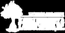 KNL Logo set white.png