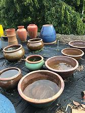 Water Garden Containers.jpg