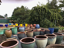 Ceramic Pots 2.jpg