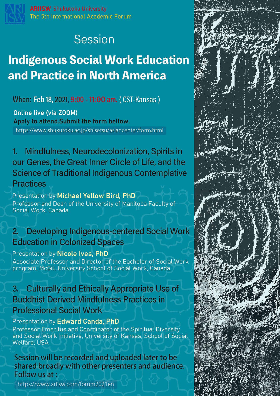 2021session-overview_North-America2.jpg