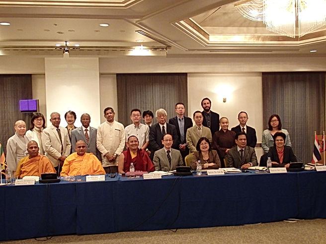 アジアソーシャルワークの中央研究拠点、アジア国際社会福祉研究所ARIISW