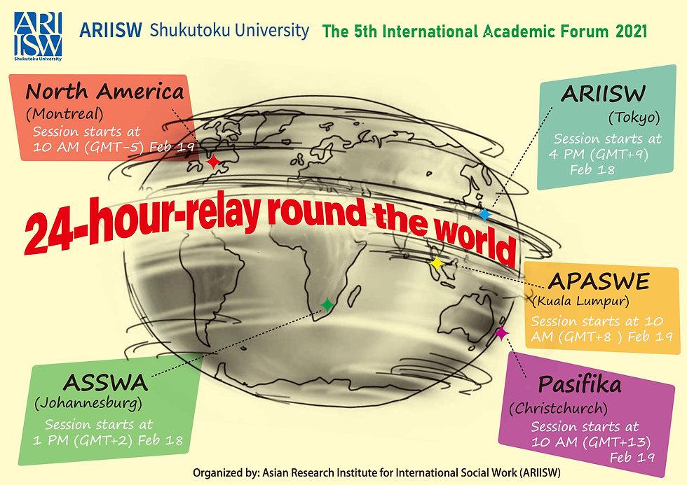 2021forum_round-the-world-4.jpg