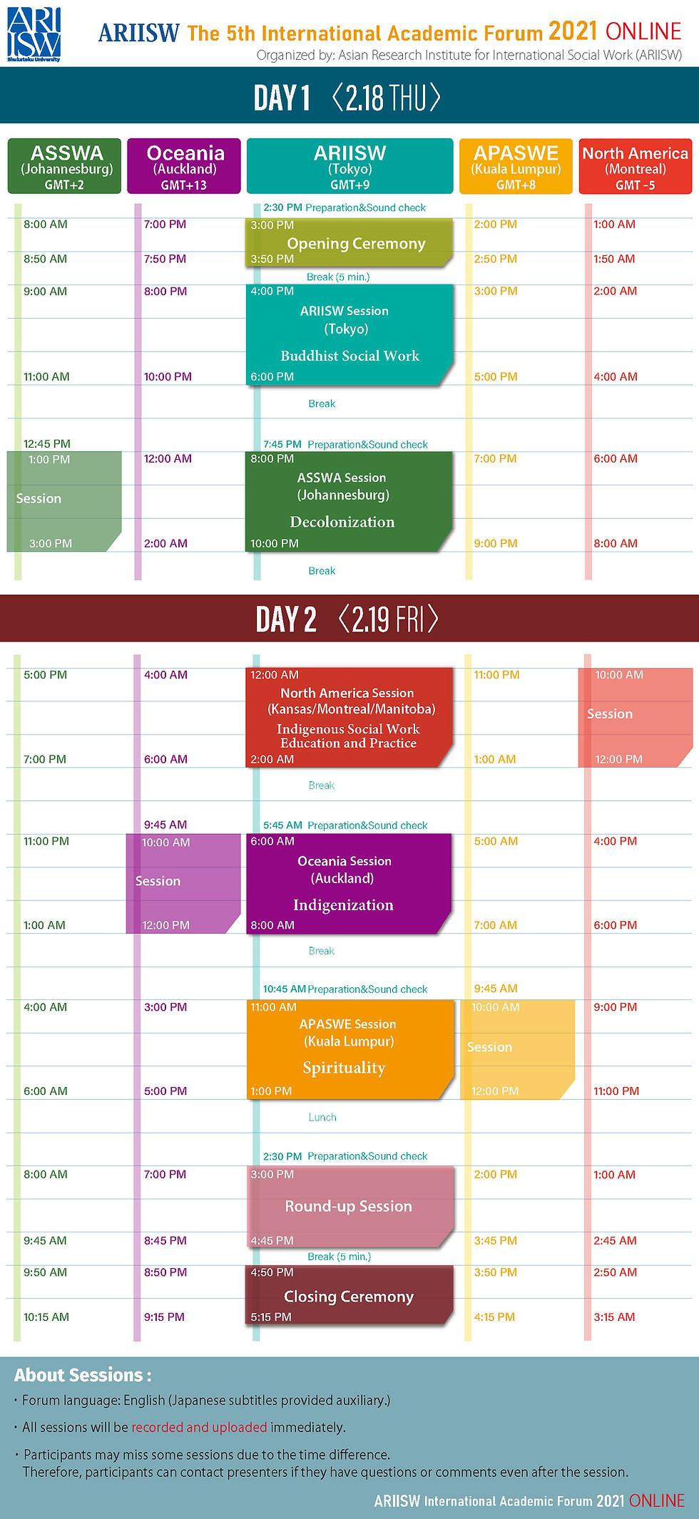 2021forum_timetable_world2.3-1 (2).jpg