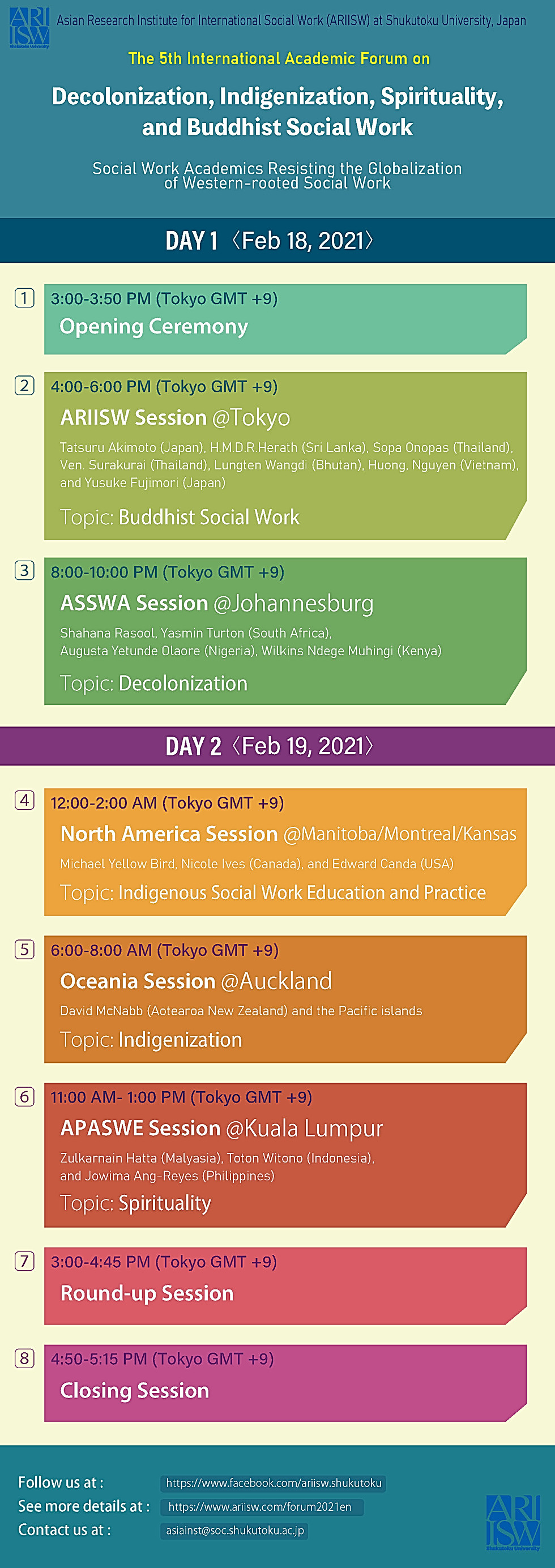 2021session-program2.jpg