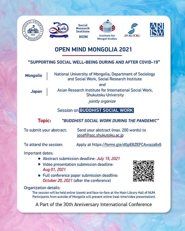 International Conference_Open Mind Mongolia 2021_20210618-04.jpg
