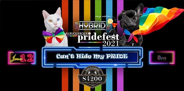 Can't Hide My Pride June 12.png
