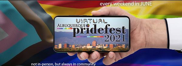 (3) Albuquerque  Pridefest 2021.png
