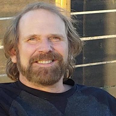 Kenneth Tyger