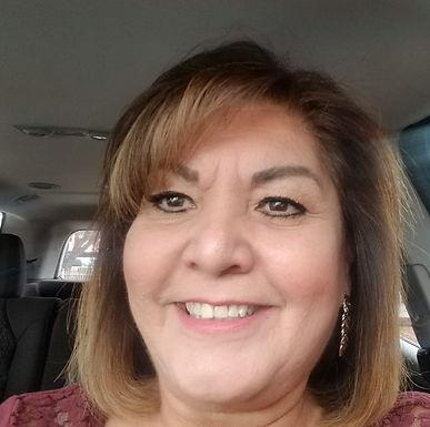 Lorraine Espinosa