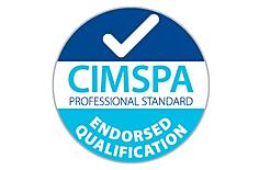 Cimspa endorsed logo 350 x 230.png