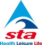 desktop_branding_logo.png